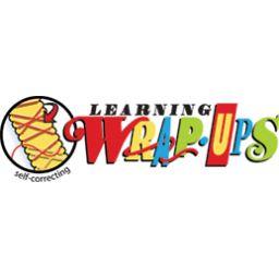 Learning Wrap Ups