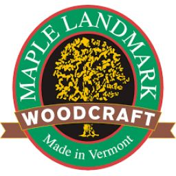 Maple Landmark Inc