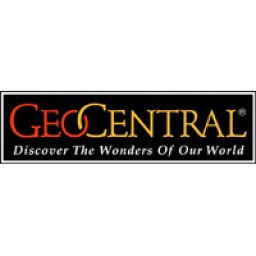 Geo Central