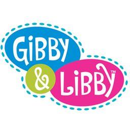 Gibby Libby