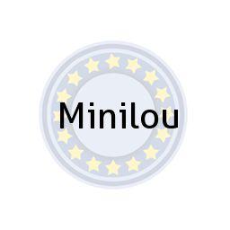 Minilou