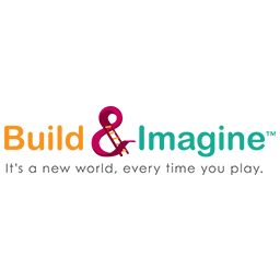 Build and Imagine