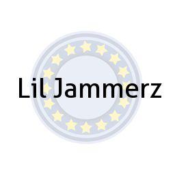 Lil Jammerz