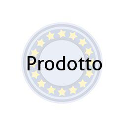 Prodotto