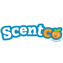 Scento