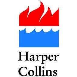 Harper Collins Publishing