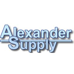 Alexander Supply