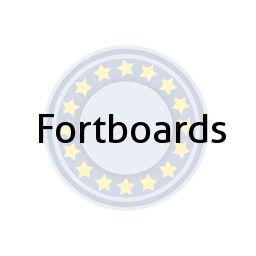 Fortboards