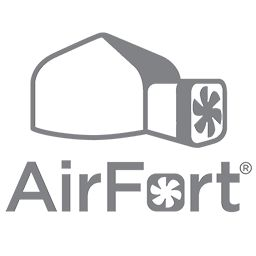 AirFort