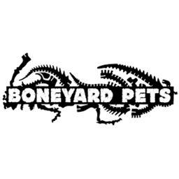 Boneyard Pets