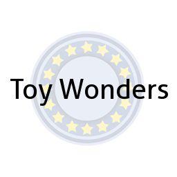 Toy Wonders