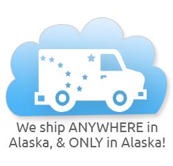 3 Alaska Shipping