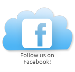 4 Follow Us Facebook