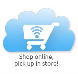 1 Shop Online