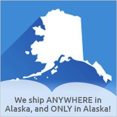 4 Alaska Shipping